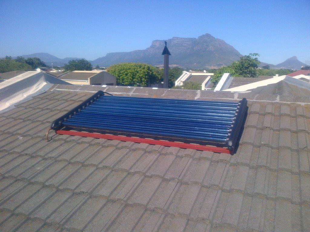 solar 006